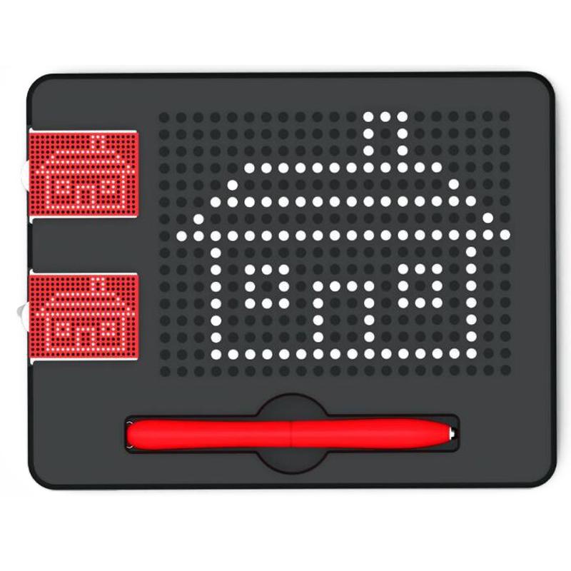 Magnetiko, MagPad