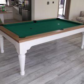 Biliardový stôl Kumarius 6ft
