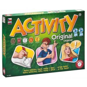 Activity Originál