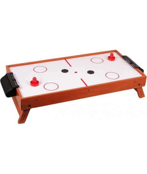 air hockey mini Buffalo