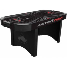 Air Hockey Buffalo Astrodisc 6ft