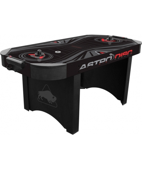 Air hockey Buffalo Astrodisc