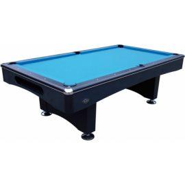 Biliardový stôl Buffalo Eliminátor II 7ft