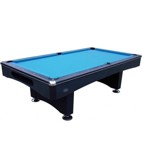 Biliardový stôl Buffalo Eliminátor 8ft