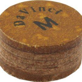 Koža Da Vinci 13 mm Medium