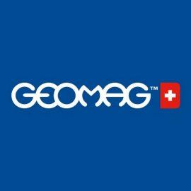 Geomag magnetická stavebica
