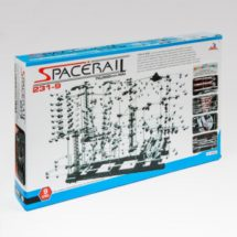 spacerail level 9