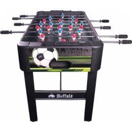 Futbalový stôl Buffalo Sport