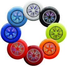 Frisbee, Discraft