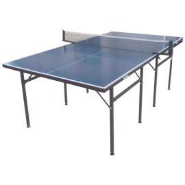 Pingpongový stôl Buffalo Outdoor 75%