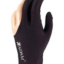 Biliardová rukavica Adam Superior S/M