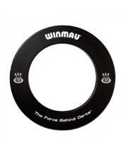 Ochranný kruh Winmau