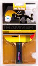 Pingpongová raketa Hammer