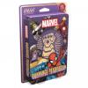 Marvel Rukavice nekonečna kartová hra