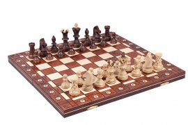 Šachy Ambassador