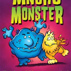 Mnoho Monster
