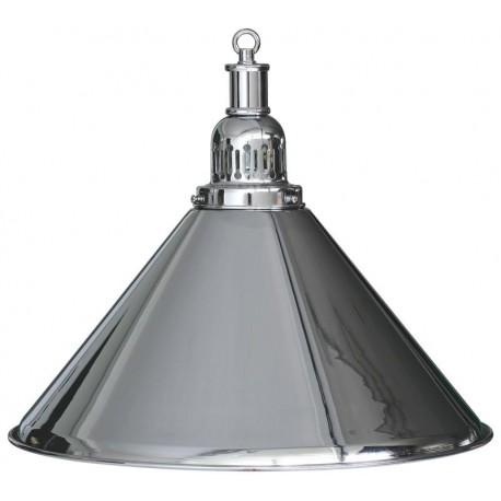 Príslušenstvo k 1-lampe