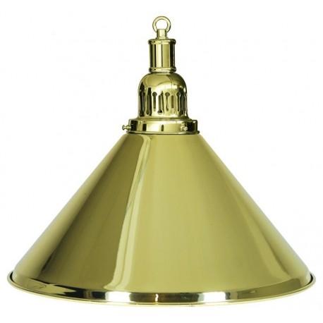 Príslušenstvo k 1-lampe zlaté