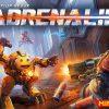 Adrenalin-spolocenska-hra