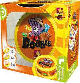 Dobble Zoo