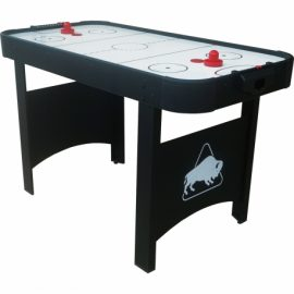 Air Hockey Buffalo Mistral