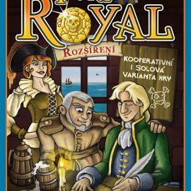 Port Royal Kontrakt