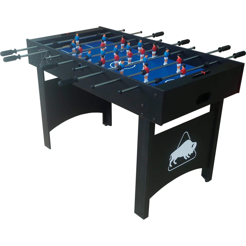 Futbalový stôl Buffalo Runner