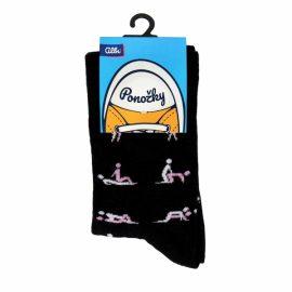 Kamasutra ponožky