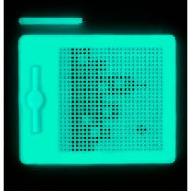 MAGPAD Neon