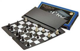 Šachy cestovné
