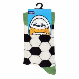 Ponožky Futbal
