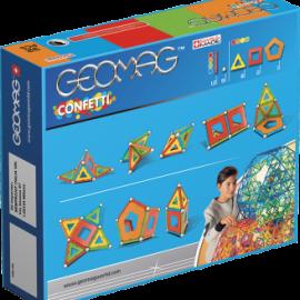 GEOMAG Confetti 32pcs