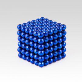 Neocube modré Exclusive