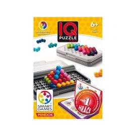 Smart IQ Puzzle Pro