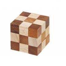 Hlavolam Snake cube