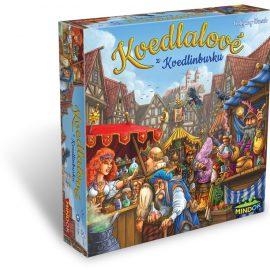 Kvedlalové z Kvedlinburgu