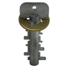 Eureka Key Maze