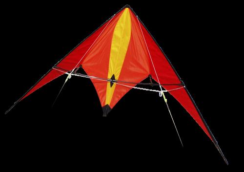 Kites Moby