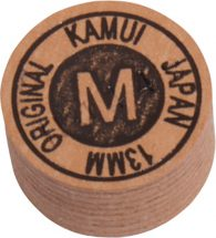 Koža KAMUI Original 13mm Medium