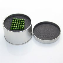 Neocube Green Exclusive