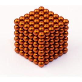 Neocube Orange Exclusive