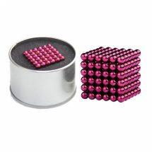 Neocube Pink Exclusive