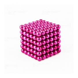 Neocube Pink Exclusive