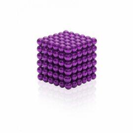 Neocube Purple Exclusive