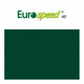Biliardové plátno Eurospeed yellow green