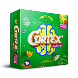 Cortex pre deti 2