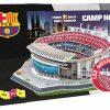 Nanostad LED FC Barcelona