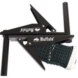 Stolný tenis sieťka Buffalo