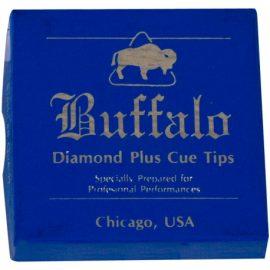 Koža Buffalo Diamond 10mm