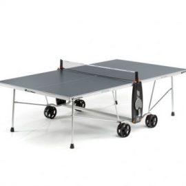 Pingpongový stôl Cornilleau